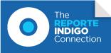 The Reporte Indigo Connection