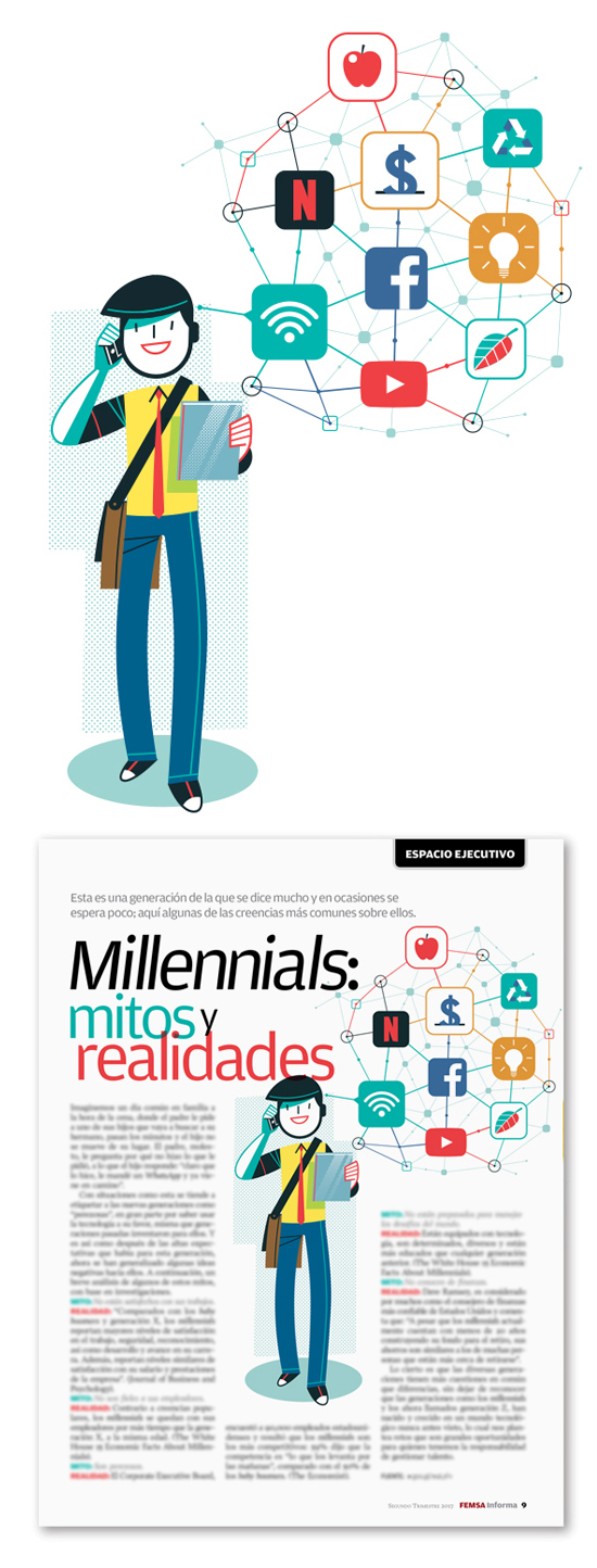 Femsa62_Millennials_550px