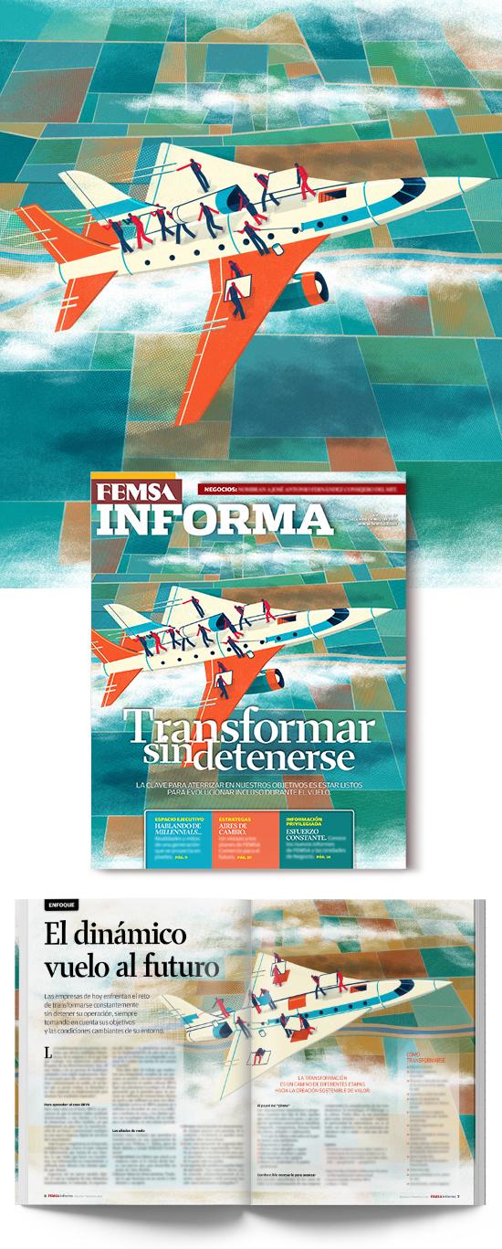 Femsa62_Transformation_550px