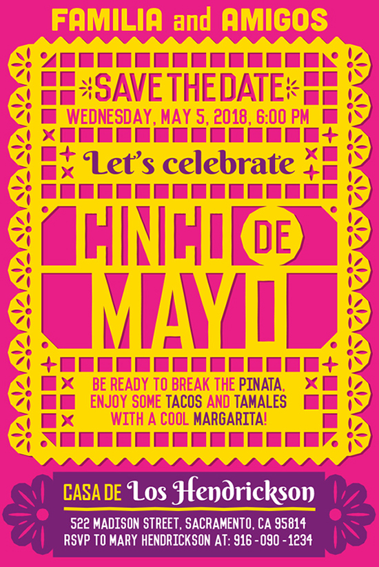 PP2Go_Blog_CincoDeMayo