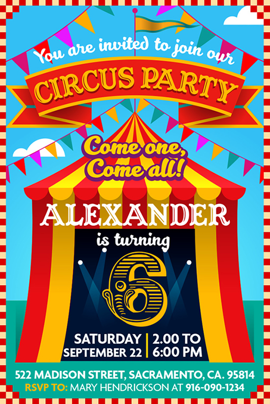 PP2Go_Blog_CircusParty01