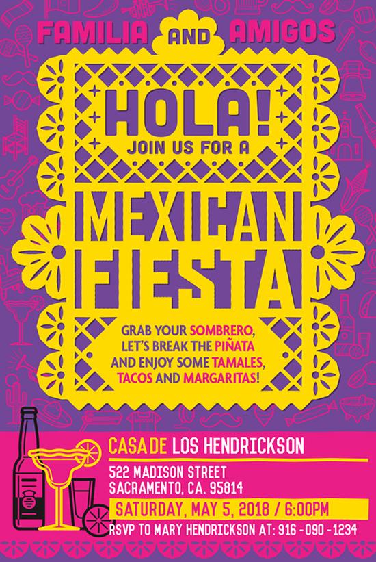 PP2Go_Blog_MexicanFiesta