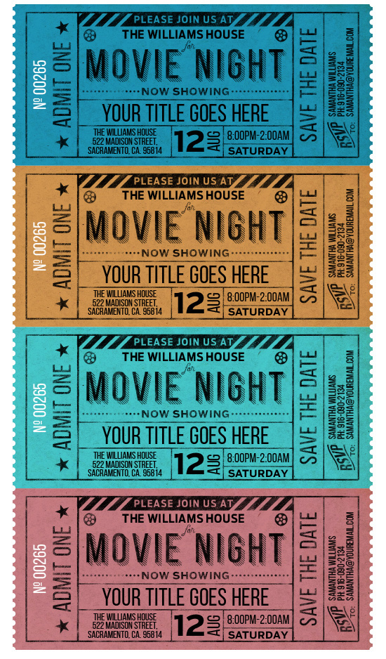 PP2Go_Blog_MovieNightTicket